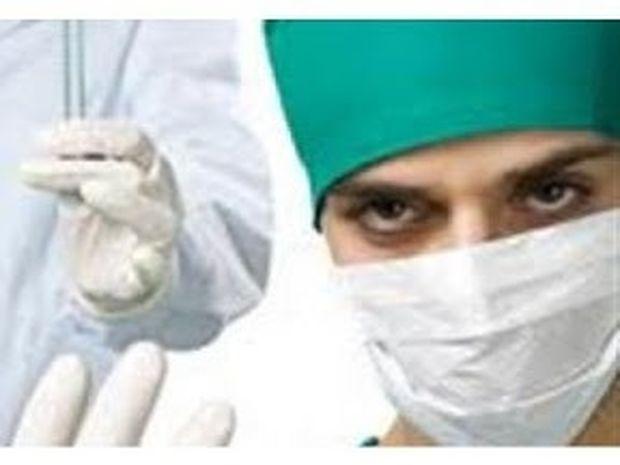 ΑΠΙΣΤΕΥΤΟ: Άντρας πήγε στο γιατρό για στομαχόπονο και του είπε ότι είναι γυναίκα!