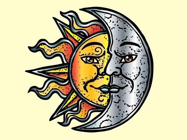 Νέα Σελήνη Ιουνίου 2013: Πώς θα επηρεάσει τα 12 ζώδια;