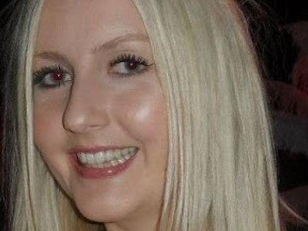 ΣΟΚ: 26χρονη αυτοκτόνησε γιατί δεν της άρεσαν τα... μαλλιά της;
