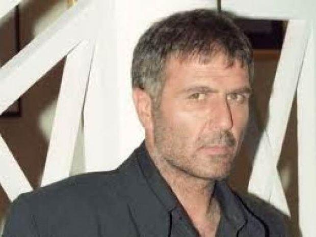 «Έκοψε το λαρύγγι του Σεργιανόπουλου και συνέχισε να τον μαχαιρώνει»