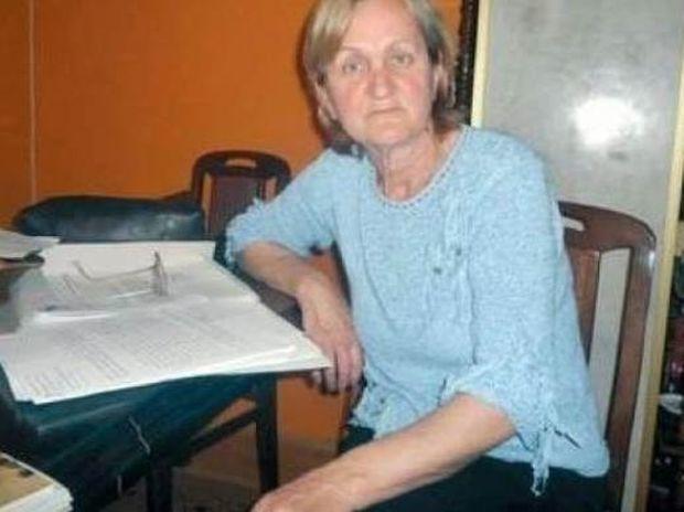 Τριάντα χρόνια μετά ο «θάνατος» του παιδιού της παραμένει μυστήριο!