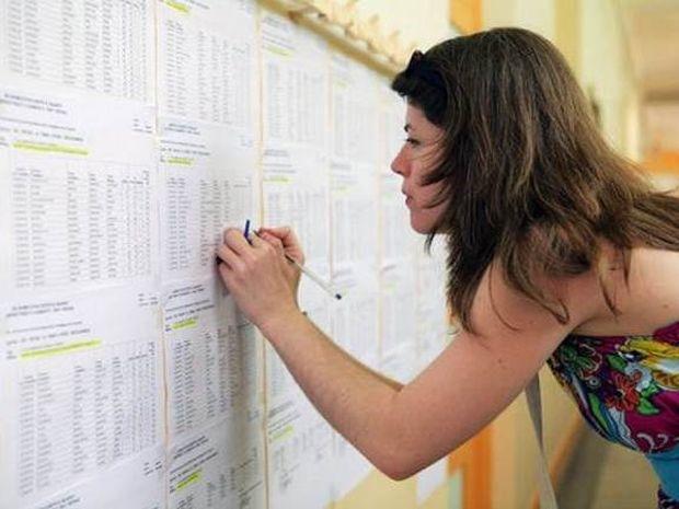 Βάσεις 2013: Αυτές είναι οι σχολές που «γκρεμίζονται»