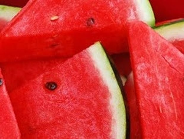 Υγιεινές τροφές για το καλοκαίρι
