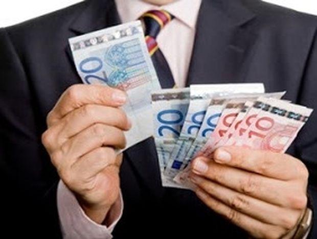 Οι 10 πιο περίεργες έρευνες για το χρήμα