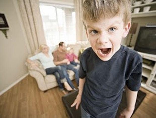 Δείτε τι έκανε ένας μαθητής για να μην πάρουν οι γονείς του τον έλεγχο...