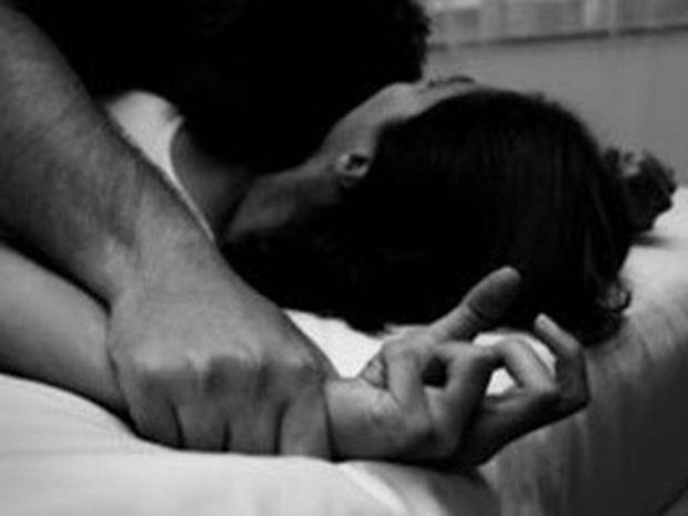 ΠΡΟΣΟΧΗ: Εντοπίστηκε και στην Ελλάδα το «σιρόπι του βιασμού»