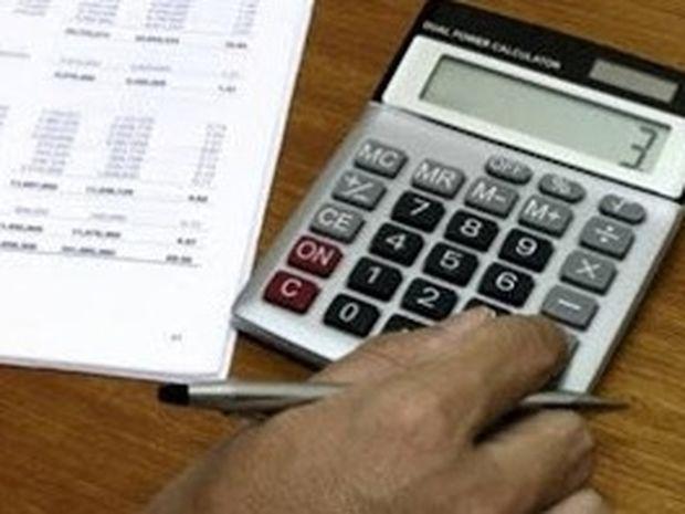 Το κόλπο με τον ΦΠΑ: Δείτε ποιοι και πώς μας κλέβουν
