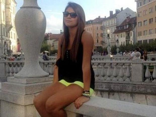 14χρονη αυτοκτόνησε γιατί ανέβασαν στο facebook βίντεο που την έδειχνε να…