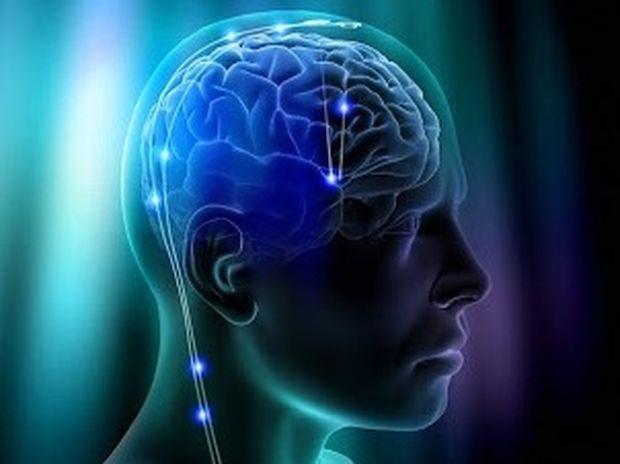 Τα δέκα παράξενα φαινόμενα του μυαλού!