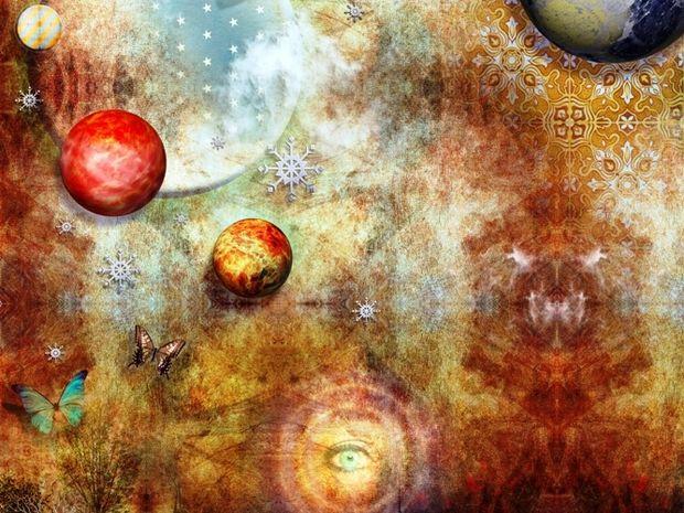 Αστρολογικό δελτίο για όλα τα ζώδια: από 12 έως 16 Ιουλίου