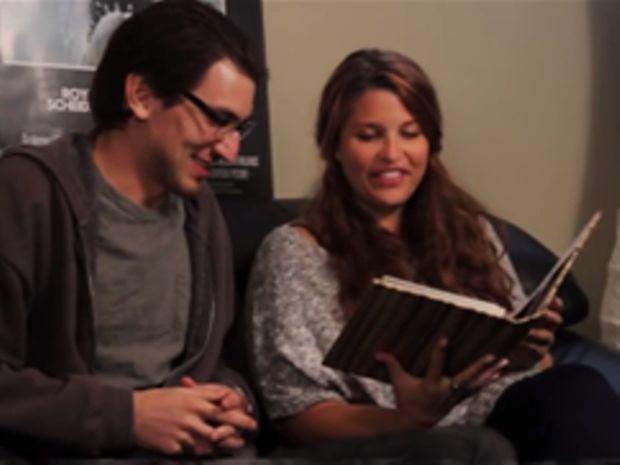 VIDEO: Τι κάναμε πριν από το Internet;