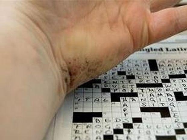 Κόσμος άδικα πλασμένος για τους αριστερόχειρες - Δες 10 λόγους