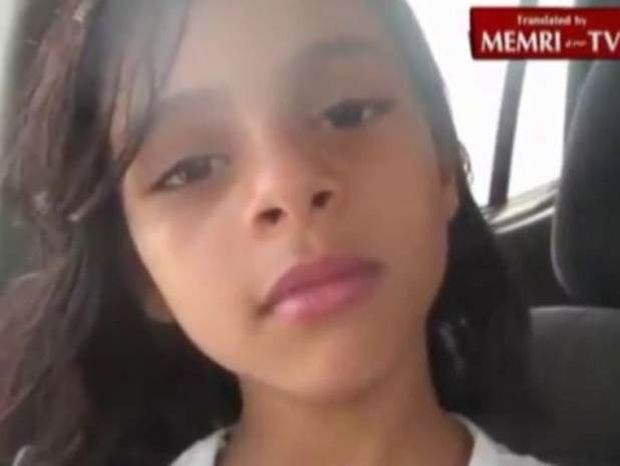 Συγκλονιστικό: Απειλεί να αυτοκτονήσει αν την παντρέψουν