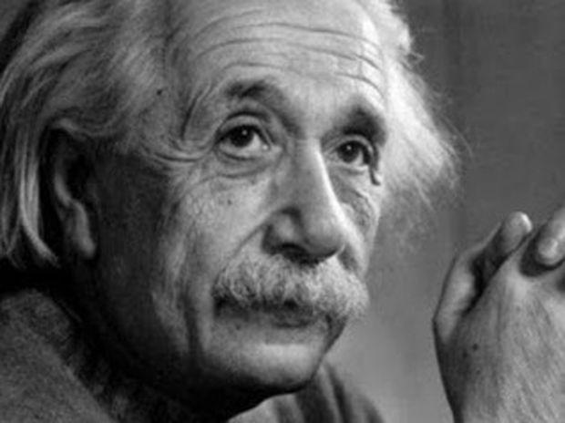 Αυτός είναι ο γρίφος του Αϊνστάιν που έχει βασανίσει εκατομμύρια μυαλά