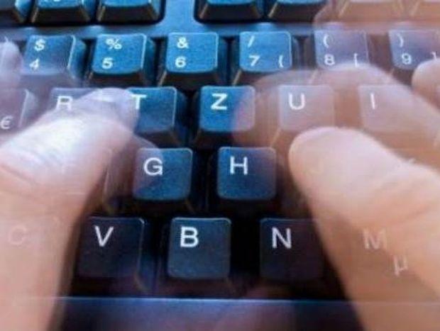Το ΄ξερες; Γιατί τα γράμματα στο πληκτρολόγιο είναι μπερδεμένα;