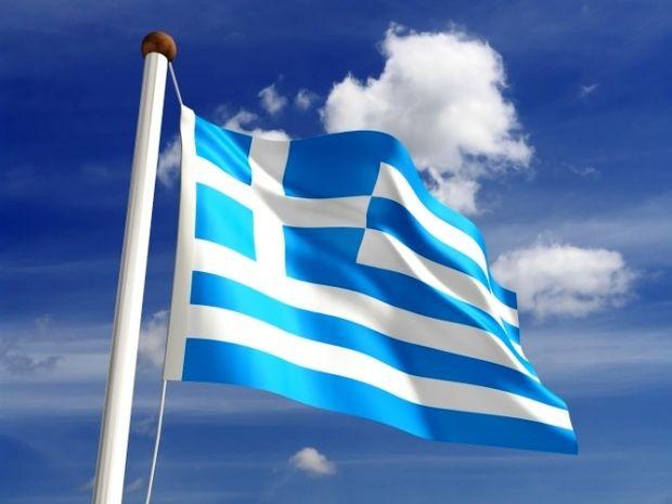 Tα γενέθλια της Ελλάδας: Τι προβλέπεται για κόμματα και πολιτικούς;