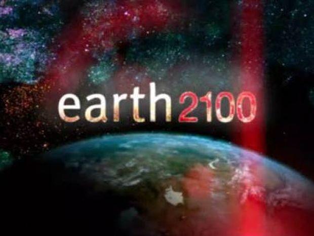 Βίντεο: Δείτε πώς θα είναι ο κόσμος το 2100!