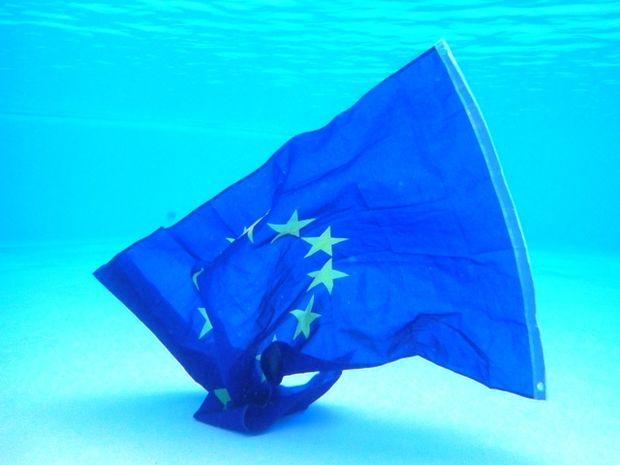 Ευρωζώνη: Ο Ευρωπαϊκός νότος στον προθάλαμο της εξόδου