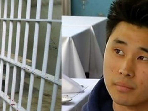 Τον ξέχασαν 4 μέρες στο κελί και θα αποζημιωθεί $4 εκατ.