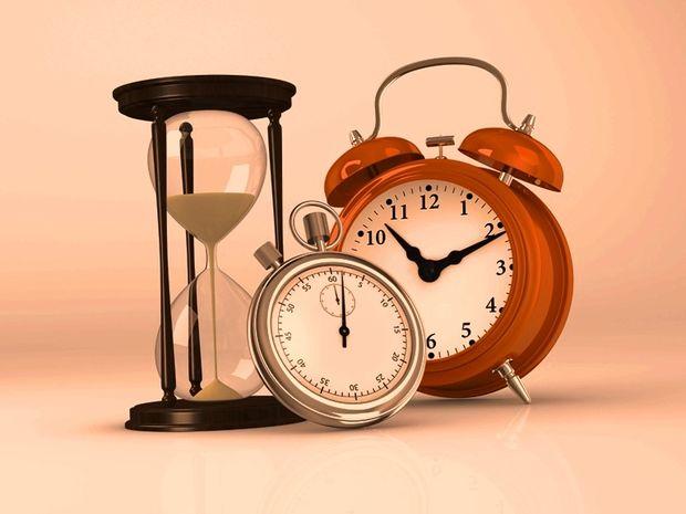 Οι 12 τυχερές στιγμές της ημέρας: Σάββατο 3 Αυγούστου