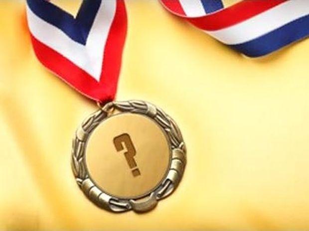 Πόσο κοστίζουν τα Ολυμπιακά μετάλλια;