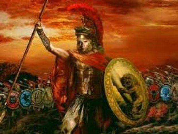 Επιστήμονες ανακάλυψαν τα αίτια θανάτου του Μ. Αλεξάνδρου