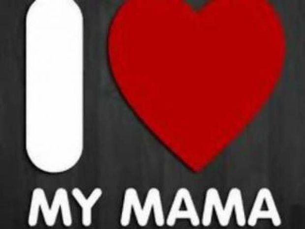 Αυτές είναι οι 25 ατάκες που έχει πει κάθε Ελληνίδα μάνα!