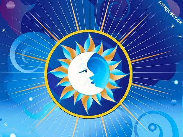 Νέα Σελήνη Αυγούστου στον Λέοντα: Πώς θα επηρεάσει τα 12 ζώδια;
