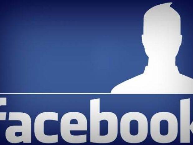 Θεσσαλονίκη: Τις έκανε φίλες στο Facebook και...