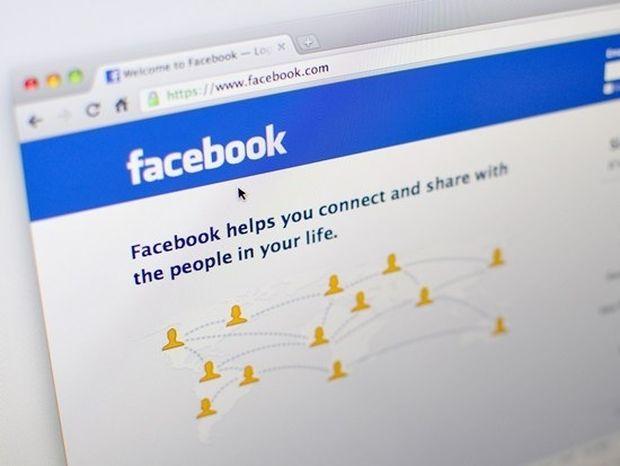 Μικρά μυστικά για να «καθαρίσετε» το προφίλ σας στο Facebook!