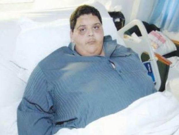 Mετέφεραν υπέρβαρο 610 κιλών με... γερανοφόρο