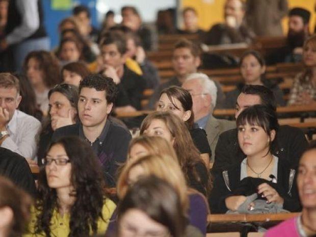 Οι 10 πιο περίεργες ειδικότητες που μπορείτε να σπουδάσετε στο Πανεπιστήμιο