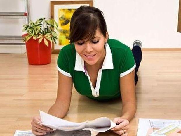 Δέκα συμβουλές για ένα οικονομικό φοιτητικό σπίτι!