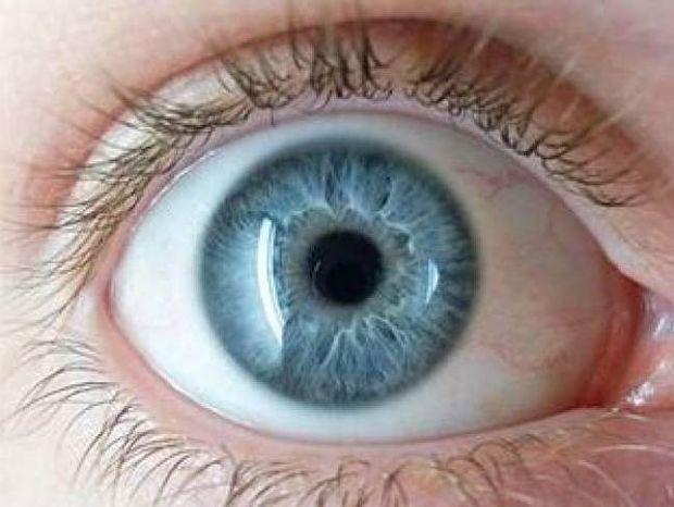 Τι σημαίνουν τα συμπτώματα στα μάτια