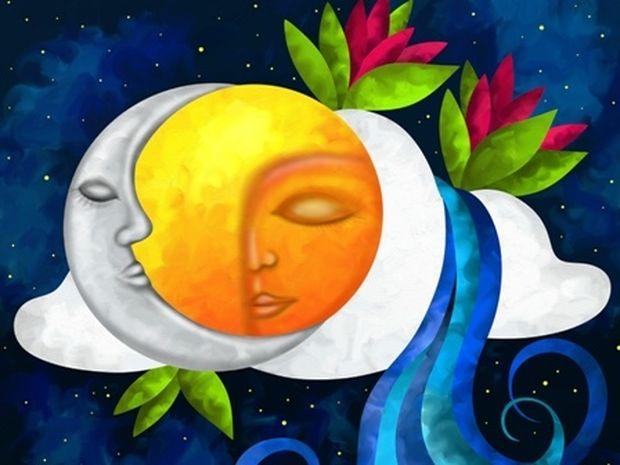 Νέα Σελήνη Σεπτεμβρίου στην Παρθένο: Πώς θα επηρεάσει τα 12 ζώδια;