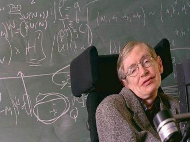 Οι 10 πιο έξυπνοι άνθρωποι του κόσμου
