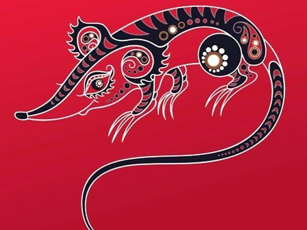 Κινέζικη Αστρολογία: Η ερωτική ζωή του Ποντικού