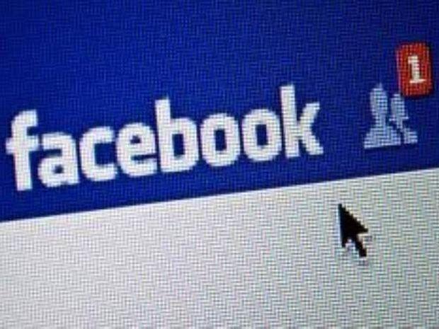 Απίστευτο: Το Facebook της «αποκάλυψε» ότι ο άνδρας της ήταν...