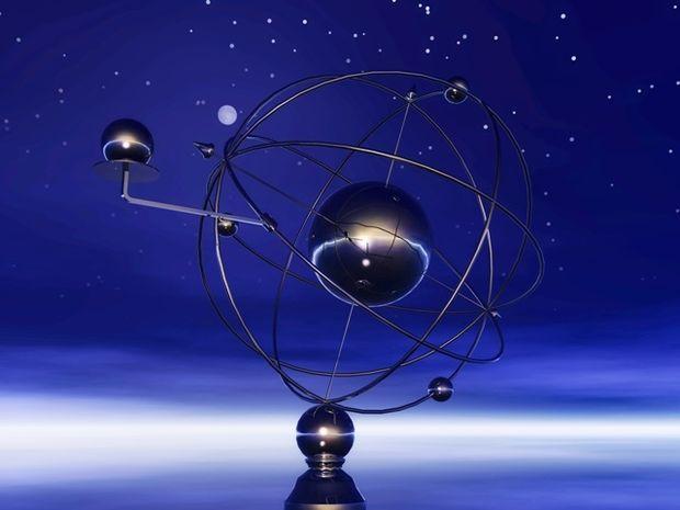 Ζώδια και πλανήτες: Οι ευαίσθητες μοίρες από 15 έως 22 Σεπτεμβρίου