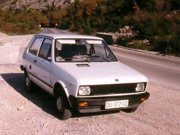 Βίντεο: Tα 11 χειρότερα αυτοκίνητα της ιστορίας