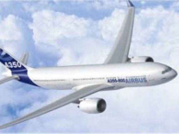 Σίγουρα θέλετε παράθυρο στο αεροπλάνο; Για δείτε
