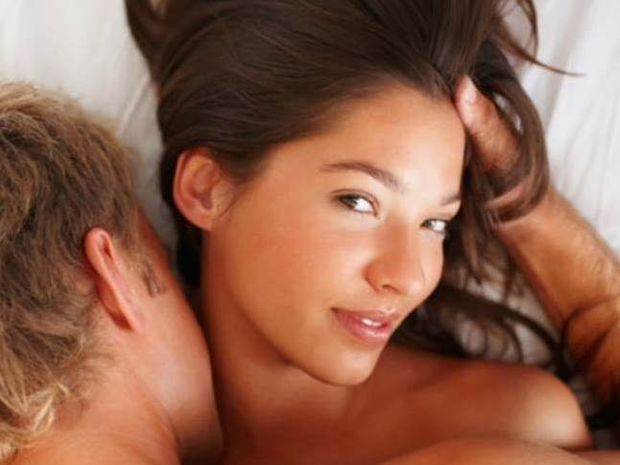 5 ερωτήσεις που δεν πρέπει να κάνεις ΠΟΤΕ σε μια γυναίκα!
