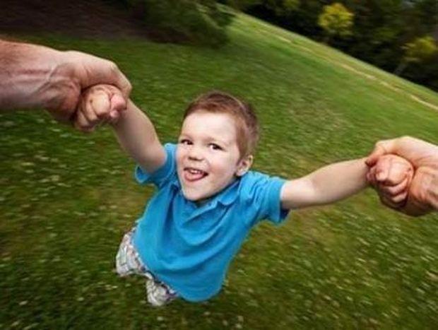 14 πράγματα των παιδικών μας χρόνων που θα ήθελες να ξανανιώσεις