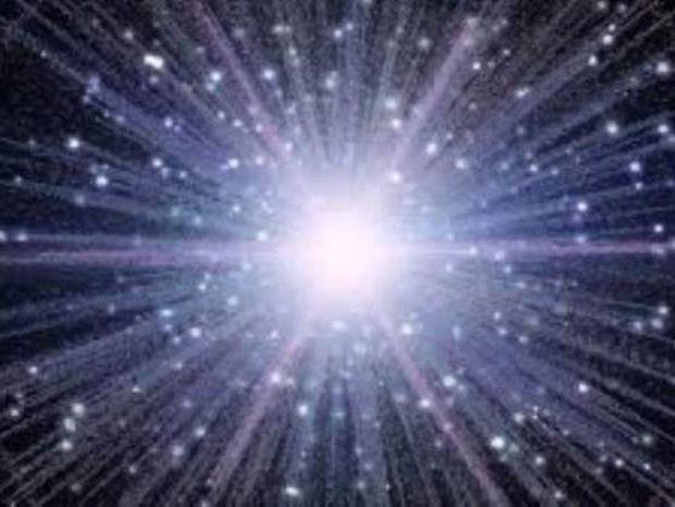 Μάθετε σε 2 λεπτά τι είναι το Big Bang και από που προήλθε το σύμπαν!