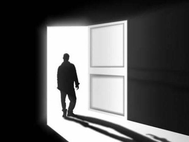 Κάντε το ψυχολογικό τεστ: Οι πόρτες