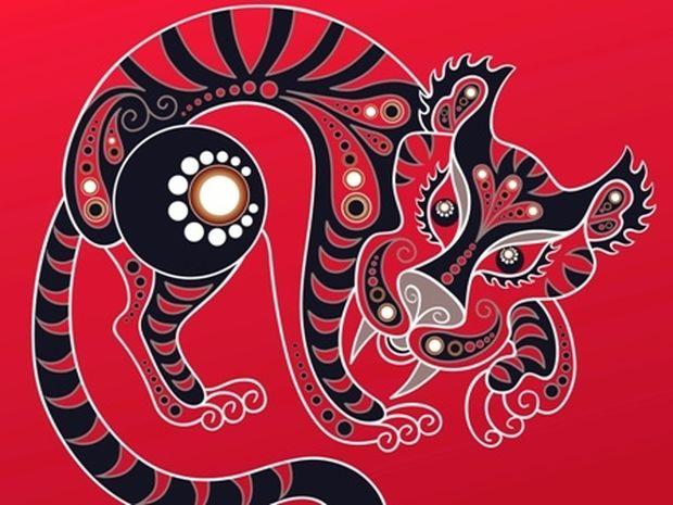 Κινέζικη Αστρολογία: Η ερωτική ζωή της Τίγρης