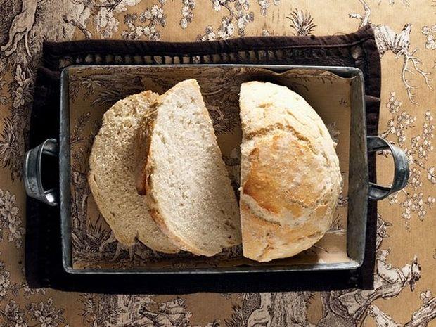 Πόσο ψωμί μπορείτε να τρώτε κάνοντας δίαιτα