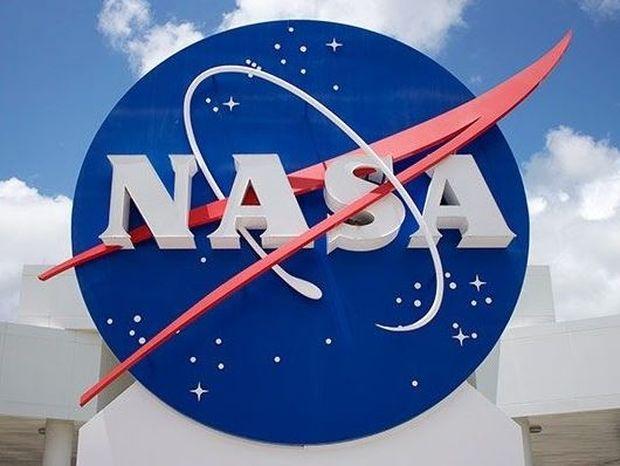 Η NASA δίνει 7.000 ευρώ σε όποιον ξαπλώσει για 70 μέρες