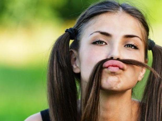 Πέφτουν τα μαλλιά σου; 10 τροφές που πρέπει να εντάξεις στο διαιτολόγιό σου για υγιή μαλλιά...