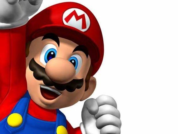 Πόσο καλά γνωρίζετε τον Super Mario; Δείτε το βίντεο!